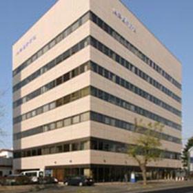 帯広道新ビル