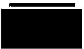raindrops_logo